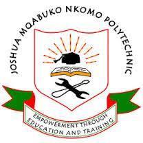 Joshua Mqabuko Nkomo Polytechnic Logo